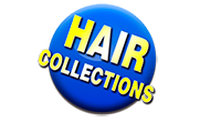 Hair Collections